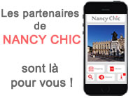 illustrationsite nancychic partenaires2